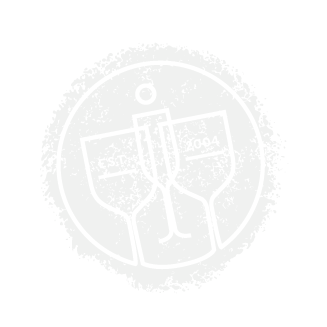 Insiders Wine Tours in McMinnville, Oregon